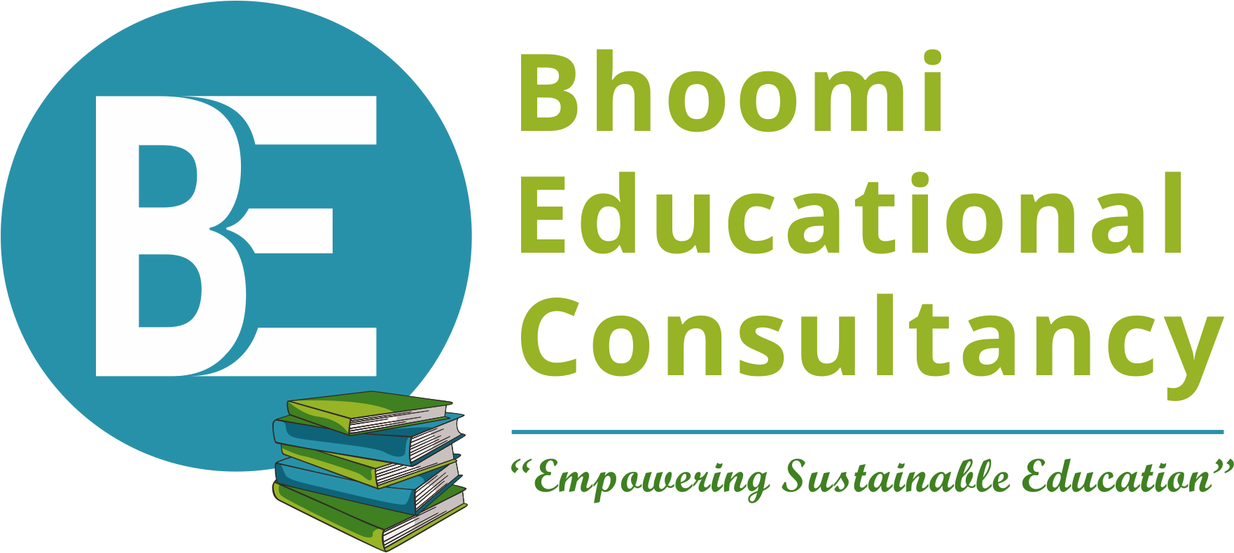 Bhoomi Educational Consultancy